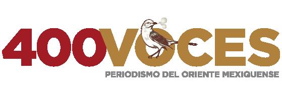 Diario400Voces